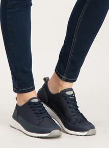 f351c0e608628 Womens Shoes | Womens Boots, Sandals & Heels | Tu clothing