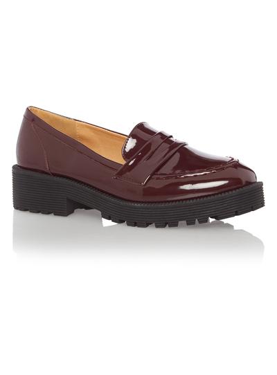 Sainsbury S School Shoes