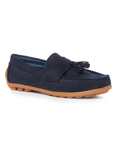 Smart Loafers (10 Infant - 4)