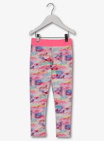395fcaf8d Girls Sports   Dancewear