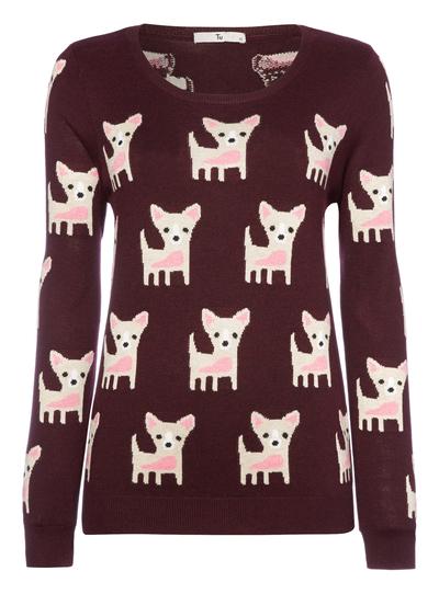 Linen Womens Shirts