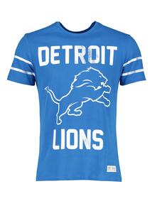 NFL Detroit Lions Tee