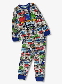 c2384d9fd399 Boys Pyjamas   Nightwear