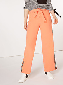 GFW Wide Leg Trousers