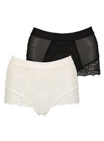 e19e61815a83 Womens Shapewear | Control Briefs, Bodies & Slips | Tu clothing