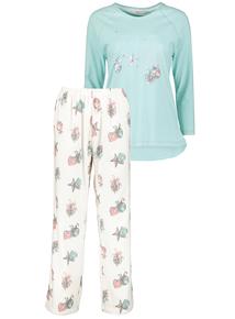 Christmas Pyjama Gift Set