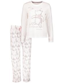 Disney 'Winnie The Pooh' Pyjamas