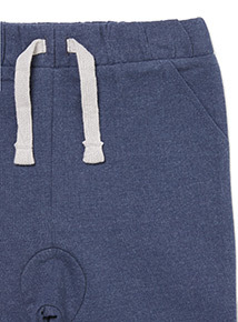 2 Pack Joggers (0-24 months)