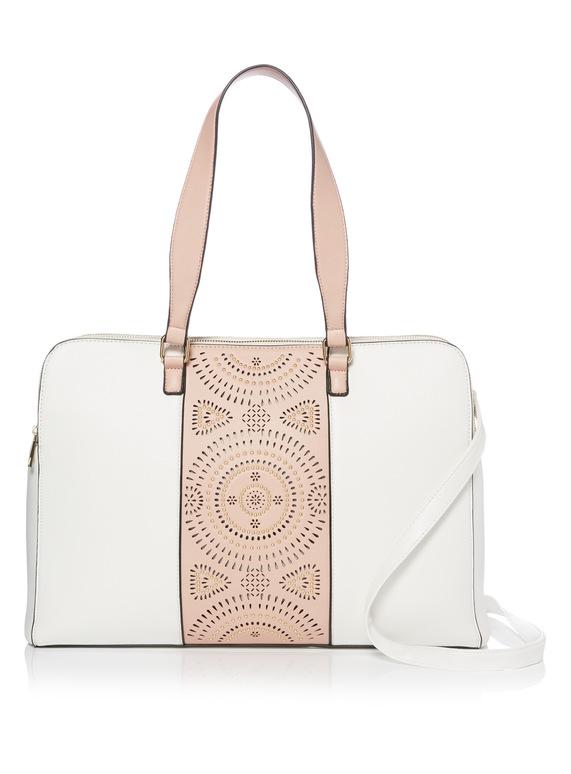 sainsburys laptop bag