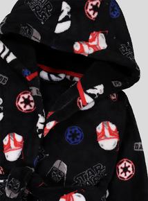 Star Wars Robe (3-12 years)