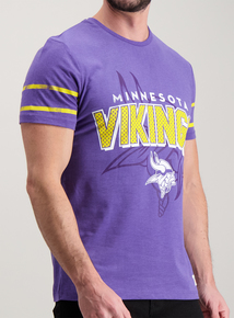 new products 3667a 5b457 Men's NFL Clothing | NFL T-Shirts, Hats & Sweatshirts | Tu ...