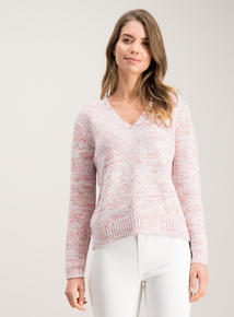 57343e2c71749f Womens Jumpers & Cardigans | Womens Knitwear | Tu clothing