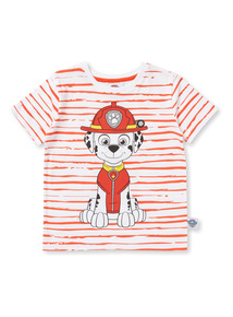 Multicoloured Paw Patrol T-Shirt (9 months- 6 years)