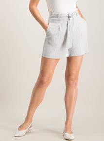 04eb3cb07b49d Womens Shorts | Ladies Denim & Chino shorts | Tu clothing