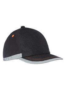 Multicoloured Sport Cap (3 - 12 years)