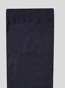 fd7d150b176 Navy Opaque Tights 5 Pack (3 - 16 years)