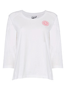Online Exclusive Russell Athletic T-Shirt