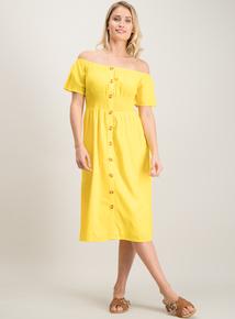 a898458231db Womens Dresses | Ladies Dresses | Tu clothing