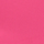 View in Bright Pink