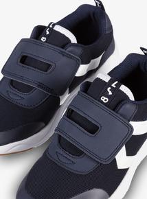 ceeb984152f8 Boys School Shoes   Boys School Footwear   Tu clothing