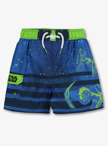 e7db2fffa7 Boys Swimwear & Wetsuits | Boys Swim Shorts | Tu clothing