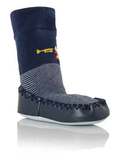 Boys Shoes Sainsburies