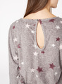 Thumbnail of SKU: ONLINE STAR ALL IN ONE:Grey
