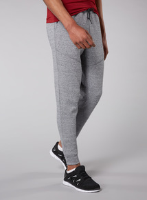 Admiral Performance Cotton Rich Sports Joggers