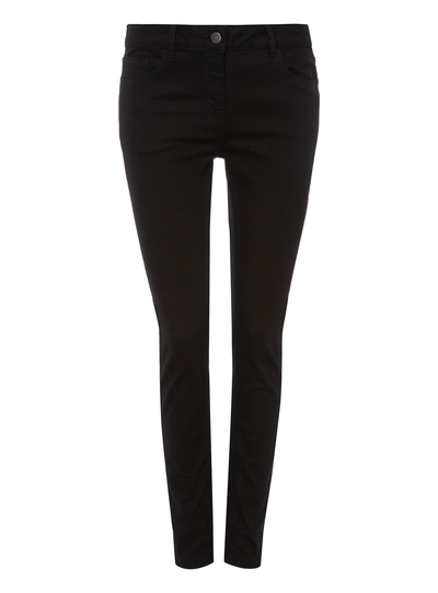 Shop for black jeans womens online at Target. Free shipping on purchases over $35 and save 5% every day with your Target REDcard.