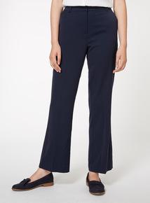 Online Exclusive Slim Bootcut Trouser