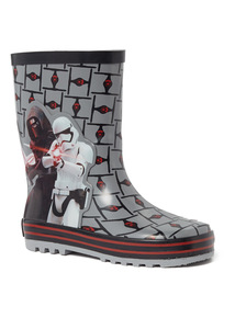 Disney Star Wars Welly